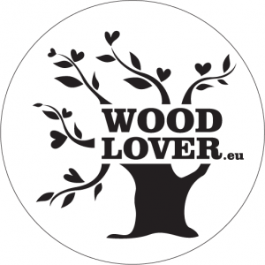 Wood lover